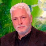 Stephan Zengeler
