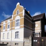 Service und Beratung rund um Ihre Immobilie