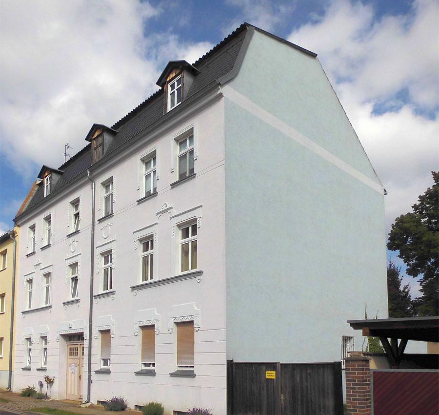 Immobilien Angebote Stephan Zengeler Immobilien